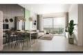 Bán căn hộ 2 pn, thiết bị bếp và nội thất chuẩn châu âu