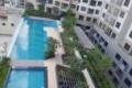 Do chủ nhà có việc gấp nên cần bán lại căn hộ ngay mặt tiền An Dương Vương Quận 5