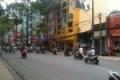 Mặt Tiền Quận 5, KD Sầm Uất, Nguyễn Trãi, 250m2, 4 Tầng, Vuông Vức.