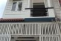 Nhà gần trung tâm tâm mua sắm Bà Hom giá 2,6 tỷ