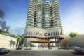 Bán căn hộ cao cấp trung tâm khu dân cư Bình Phú Q6 giá chỉ 400 triệu bạn có thể sở hữu!