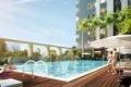 Căn hộ Asiana Capella liền kề Mega Market quận 6 chỉ 50tr/căn nhận ưu tiên giữ chỗ căn hộ cao cấp