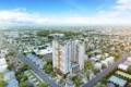 Bán căn hộ cao cấp Asiana Capella trung tâm Q6 giá chỉ 1.68 tỷ/căn