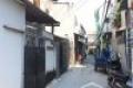 Cần bán dãy trọ 5 phòng hẻm 1056 Huỳnh Tấn Phát, P. Tân Phú, Quận 7