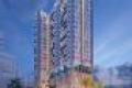 Bán căn hộ DVela mặt tiền Huỳnh Tấn Phát, Quận 7 giá chỉ từ 28tr/m2. LH Mr Sang 0938.792.668