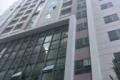 Sở HữuMặt bằng văn phòng làm việc tại quận 7 90m2 giá chỉ từ 4.5triệu/tháng- Ck 20%