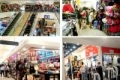 Hot! Mở bán hơn 20 căn shophouse mặt tiền Nguyễn Lương Bằng sinh lợi cao
