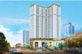 Tổng hợp các dự án căn hộ, ShopHouse Phú Mỹ Hưng Quận 7 đang được quan tâm nhất hiện nay
