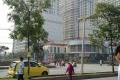Chiết khấu khủng dự án shophouse Phú Mỹ Hưng Q7 khi liên hệ