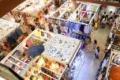 Chỉ với 250tr sở hữu ngay Shophouse trong TTTM Quận 7 - mặt tiền đường Nguyễn Lương Bằng