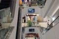 [HÓT] Shop kinh doanh , thương mại  khu sầm uất nhất SG q7