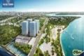 Chủ đầu tư bán 200 căn hộ cuối cùng dự án Sài Gòn Riverside Complex, giá 30-34tr/m2. LH 0909314308