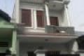 Bán nhà chính chủ đường Nguyễn Lương Bằng nối dài, Quận 7. 80m2 -- giá 5tỷ250 LH 0397600761