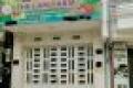 Bán nhà KDC Tân Thuận 719 Huỳnh Tấn Phát P. Phú Thuận Quận 7. Giá 6.1 tỷ