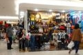 Bán shop kinh doanh may mặc Quận 7  chỉ 200 triệu sỡ hữu lâu dài