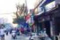 Nhà nở hậu Mặt Tiền Huỳnh Tấn Phát, Phường Tân Thuận Tây, Quận 7. Giá 13.5 tỷ (TL).