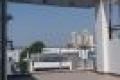 Nhà phố mặt tiền hẻm huỳnh tấn phát p.phú mỹ Quận 7