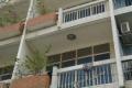 Chính chủ bán nhà mặt tiền Tạ Quang Bửu Q8, 1 trệt 4 lầu, ngay bến xe Q8 đang cho cty thuê