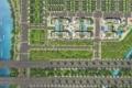 Căn hộ 2 phòng ngủ, 2 nhà vệ sinh nằm ngay mặt đường Nguyễn Văn Linh, cách Phú Mỹ Hưng 15ph, giá chỉ 1,2 tỷ / căn