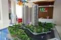 Chỉ 1.2 Tỷ/căn 50m2 Liền Kề Quận 7, Nguyễn Văn Linh, hỗ trợ vay 70%, CK thuê lại 8Tr