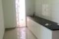 Cho thuê căn hộ Topaz City, 195 Cao Lỗ, Phường 4, Quận 8. DT 70m2,2 pn. Giá 8 triệu/tháng.