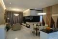 Hết tiền đóng CĐT cần bán gấp căn hộ Đức Long Newland Q8,71m2,2PN, giá: 1tỷ650triệu, LH: 0902465331
