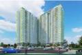 Cần bán gấp căn hộ Đức Long Newland Q8 ,72m2,2PN.LH:0769989411