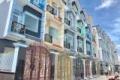 Bán nhà Q8, nhà còn mới 3 tấm rưỡi, sổ hồng chính chủ, cách Võ Văn Kiệt 200m, 3,8 tỷ