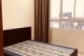 Bán căn hộ Bông Sao 68m2  2pn tặng nội thất