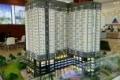 Bán căn hộ Sunshine Avenue 6 tầng dịch vụ lk võ văn kiệt q8 B8.02 3PN chỉ 2,25 tỷ đã vat 0938677909
