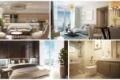 Chỉ từ 200 Triệu sở hữu căn hộ Vincity Quận 9 - Đại đô thị đẳng cấp Singapore và hơn thế nữa