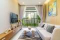 Bán căn hộ 2PN mặt tiền Tăng Nhơn Phú, 68m2, tầng 7, nhận nhà 2019, KDC đông đúc. LH 0938454748