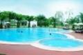 Cơ hội cuối cùng sở hữu các căn biệt thự sang chảnh của MIK& KHANG ĐIỀN lh 0962475579