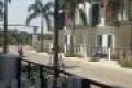 Chính chủ cần xoay vốn kinh doang nên cần bán gấp nhà phố liền kề 1 trệt 2 lầu thuộc dự án Valencia Riverside 1002 Nguyễn Duy Trinh, Phú Hữu, Quận 9.