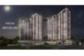 Mở bán dự án căn hộ cao cấp Metro Star - Quận 9