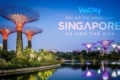 Sở hữu căn hộ tiêu chuẩn Singapore chỉ với 250 triệu  - LH 0901.86.89.15