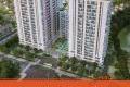 Khách kẹt tiền bán gấp căn hộ Hausneo 1+1 PN giá cực sốc. PKD: 0909160018