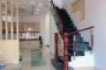 Bán nhà Bình Tân, 4x12m 1 tấm đổ thật hẻm thông TL10, 3.1 tỷ