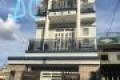 Cần bán căn nhà Tỉnh Lộ 10, Bình Tân.