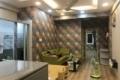 Vip 3 Cần bán gấp căn hộ 612B chung cư Gia Phú, Bình Tân (đã sửa, nhà thật như hình)