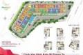 Bán căn hộ Moonlight Boulevard, Kinh Dương Vương, quận Bình Tân, giá 22 triệu/m2