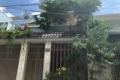 Bán Chung cư Lê Thành Tân Tạo tại Quận Bình Tân TP. Hồ Chí Minh