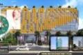 Căn hộ cao cấp 53m2, View rộng đẹp ở 18 Nguyên Hồng, P1, Gò Vấp