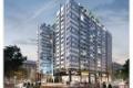 Bán căn hộ dự án CT Plaza Nguyên Hồng gần sân bay công viên Gia Định