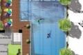 Bán gấp căn góc view đẹp nhất Nguyên Hồng, tầng 8, 74m2 thanh toán chỉ 1 tỷ LH: 093.211.8657