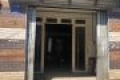 Bán nhà trong hẻm đường Tô Ngọc Vân, diện tích 45.9m2, giá 2.78 tỷ