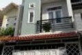 Bán nhà riêng 82m2- 1T2L Dương Quảng Hàm - Gò Vấp LH: 0523136751 Vy