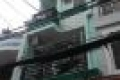 Bán nhà mặt tiền phùng Văn Cung  phường 4 quận Phú Nhuận, diện tích 34m2 giá 6,6 tỷ .