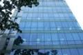 Bán gấp tòa Nhà MT Đào Duy Anh, 5.5x25, 5 lầu, thang máy, giá 23 Tỷ