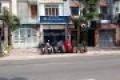 Cần Bán Nhà Mặt Tiền Đường Bạch Đằng, Phường 2, Quận Tân Bình, Giá Tốt !